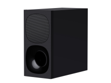 HT-G700_sub_Woofer-Large