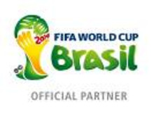 FIFA Offical Partner