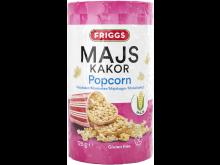 Friggs Popcorn