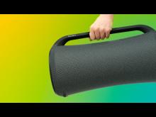 SRS-XG500_portability_w_gradation-Large