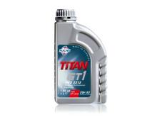 TITAN GT1 PRO 2312 SAE 0W-30