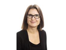 Ulrika Franzén