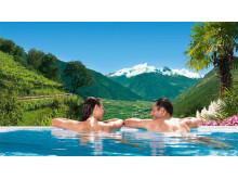 La Dolce Vita – Traumurlaub in Südtirol