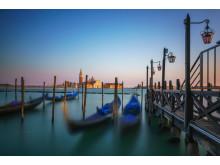 Alphaddicted_Venedig_von Sony 32