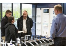 GROHE Truck Event 7