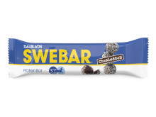 Swebar Chokladboll