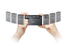 Cyber-shot DSC-TX9 von Sony_Schwenkpanorama_01