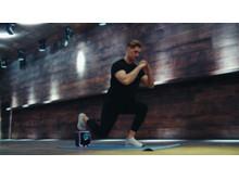 Lonan_SRS-XB501G