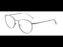Bogner Eyewear Korrektionsbrillen_06_2017_4478