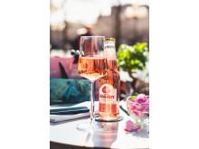 Somersby Sparkling Rosé, bild 3