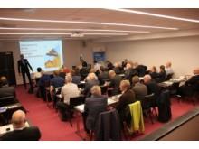 AArsmoete-2017-plenum