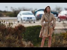 BOGNER_SS21_Fashion_26