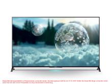 BRAVIA X85 4K Kampagne von Sony_02