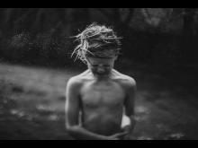 © Emma Williams, United Kingdom, Shortlist, Open competition, Motion, 2020 Sony World Photography Awards.jpg
