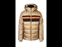Bogner Sport Man_214-3140-4253-001_bustfront1_sample