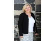 Anita Helene Hall - høy oppløsning 2