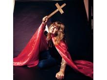 Ozzy Osbourne - Pressbild