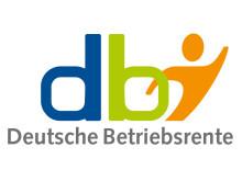 Logo dbr e. V.