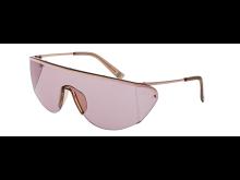 Bogner Eyewear Sonnenbrillen_06_7318_7000