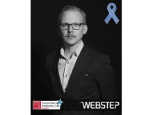 Jakob Cardell, Webstep 2016