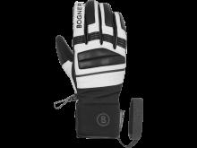 Bogner Gloves_60 97 256_135_v