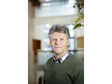 Andrei Vorobiev – senior researcher, Department of Microtechnology and Nanoscience, Chalmers University of Technology