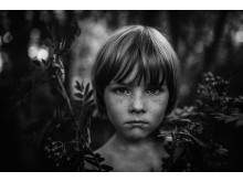 © Ewa  Kurzawska, Poland, Commended, Open, Portraiture (Open competition), 2018 Sony World Photography Awards