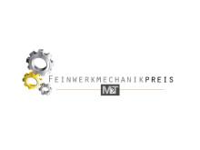 Logo Feinwerkmechanikrpeis (jpg)