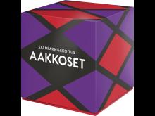 Aakkoset Salmiakkisekoitus 400g giftbox hires.jpg