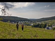 Kammweg Erzgebirge-Vogtland_ Carlsfeld_Foto TVE_ Rene Gaens.jpg