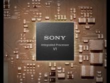 Integrated_Processor_V1_on-board-image-Mid