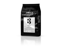 Zoégas Limited Blend No 3 – Yunnan