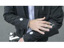 Ford Smart Jacket