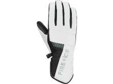 Bogner Gloves_61 96 122_732_v