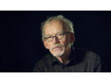 Sven-Eric Liedman, Lärandets idéhistoria