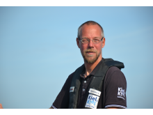 Segeltrainer Hannjoern Camp 24_7