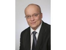 Antti Toivanen, Sb-Hems verkställande direktör
