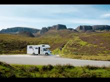 Camper 1090 MT-D_Lifestyle