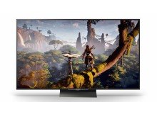 724909-1_SNY_ZD9_65_Playstation_TV_Horizon Zero Dawn_ScreenFill