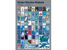 P200011_Plakat_KiWo_Raster_JPG