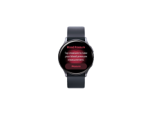 Samsung_Health_Monitor_01[1]