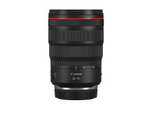 RF 24-70mm F2.8L IS USM_Side_with_cap