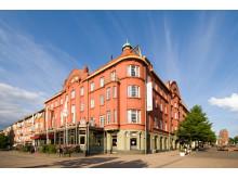 Statt Hässleholm (Sure Hotel Collection by Best Western)