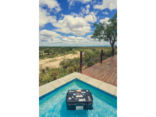 Sony_Alphaddicted_Südafrika_DomQuichotte_9