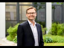 VV Reimund Gotzel