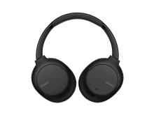 WH-CH710N_BLACK-PRODUCT-IMAGE(2)