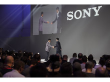 SONY_IFA_2019_PRESS_CONFERENCE_009