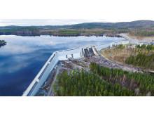 Dammsäkerhet_