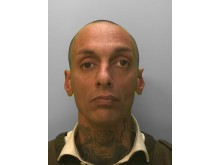 20190424-fahey-christopher-wanted-burglary-chichester-best-res-