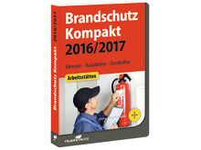 Brandschutz Kompakt 2016/2017 (3D tif)